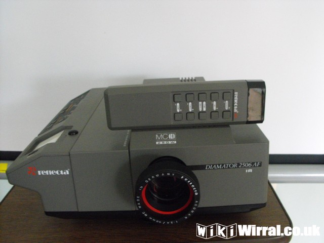DSCF8006.JPG