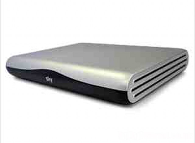 Sky Sagemcom Router - Wirral - wikiwirral co uk
