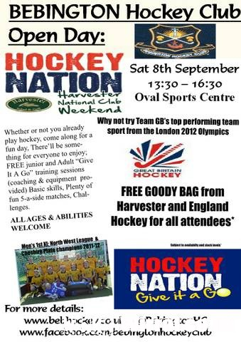 Bebington Hockey Open Day.jpg