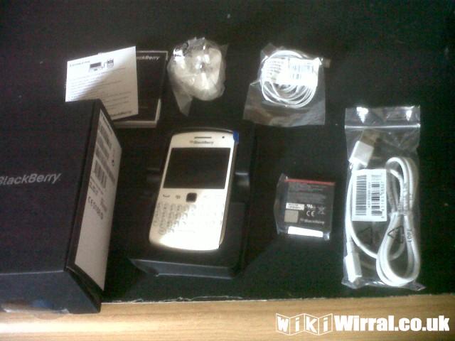IMG00102-20120904-1322.jpg