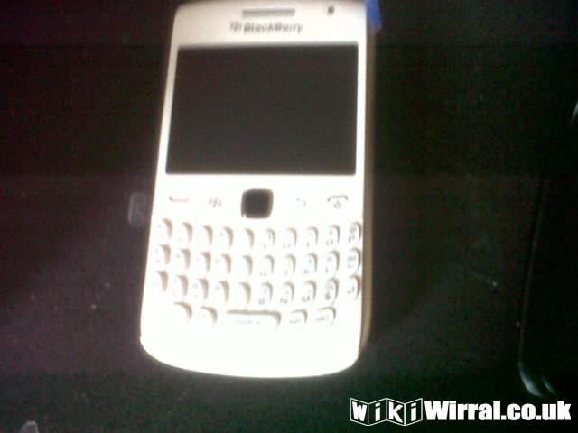 IMG00103-20120904-1322.jpg