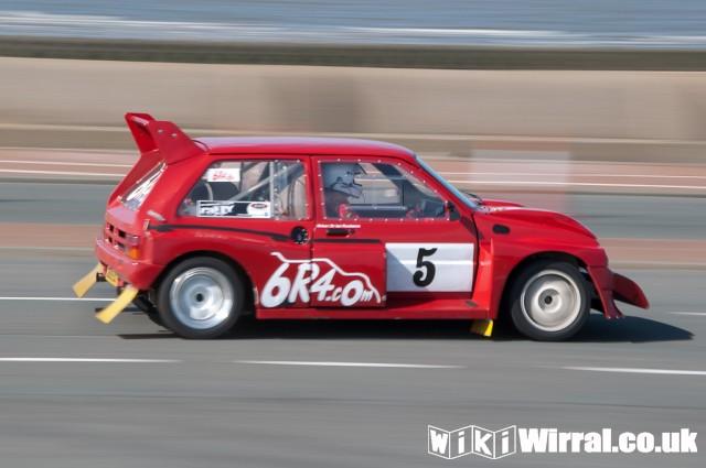 Rally-4.jpg