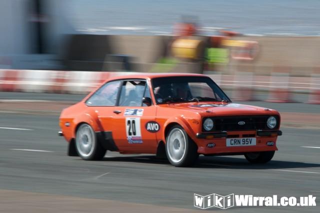 Rally-5.jpg