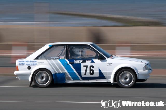 Rally-9.jpg