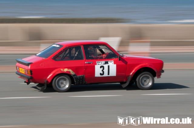 Rally-10.jpg