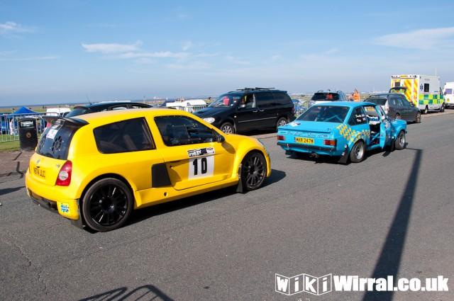 Rally-13.jpg