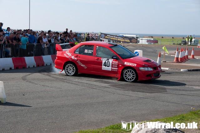 Rally-14.jpg