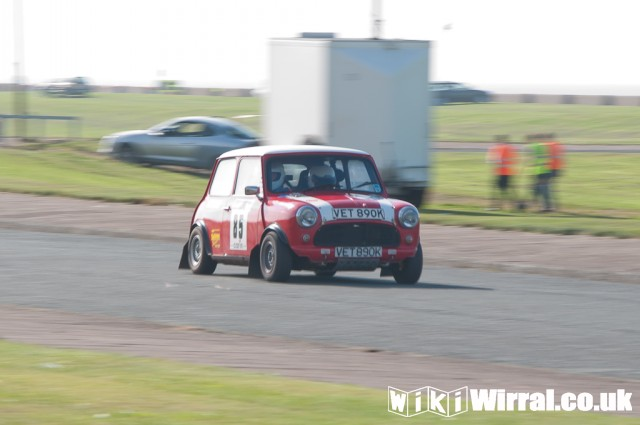 Rally-15.jpg