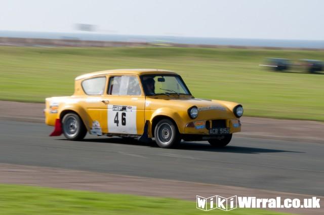 Rally-16.jpg
