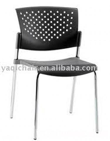 d.chair.jpg