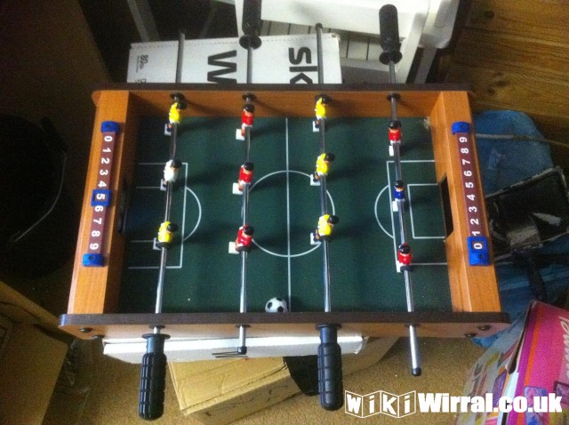 Table Football.jpg