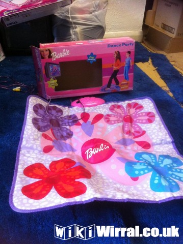 Barbie Dance Mat.jpg