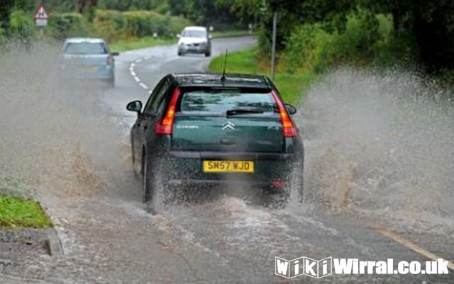 FloodingSpitalPH240912-1b.jpg
