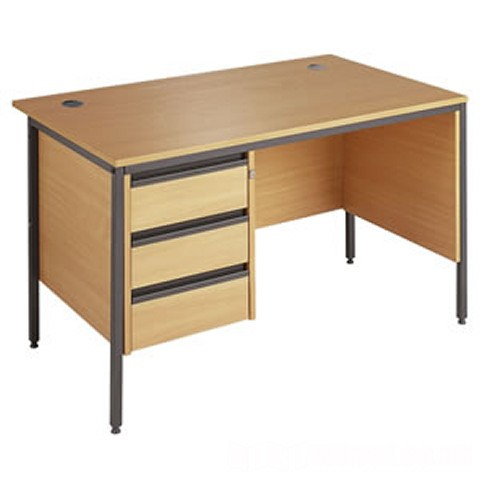 desk with draws.jpg
