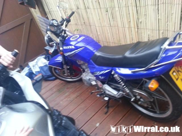20121014_175147.jpg