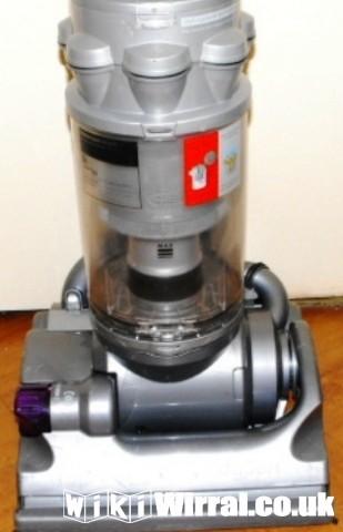 DSCF8005a.JPG