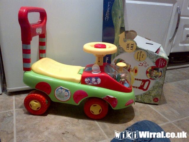 Wirral-20121104-01703.jpg