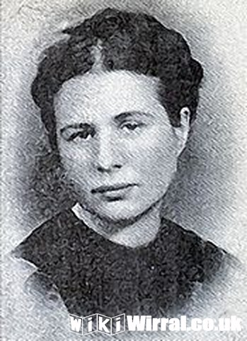 175px-Irena_Sendlerowa_1942.jpg