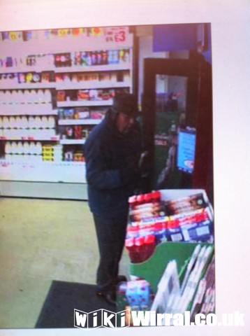 cctv image from martins in willaston at 0742 on saturday.jpg