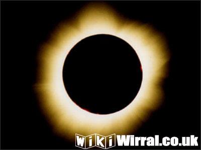 593-wikiwirral-eclipse-742283.jpg