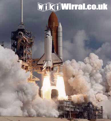 594-wikiwirral-space-shuttle-launch.jpg