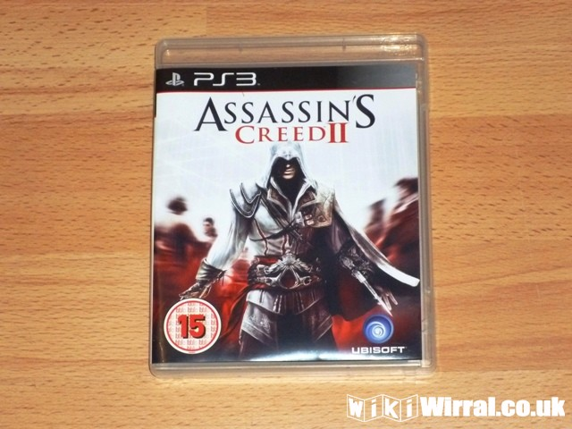 PS3 Assassin's Creed II - Copy.JPG