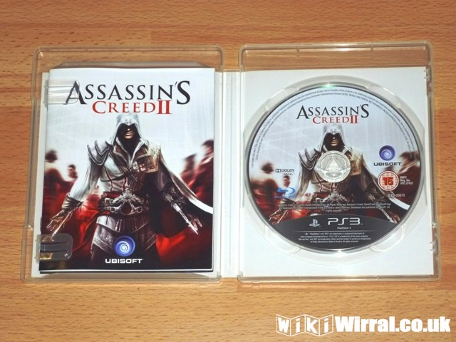 PS3 Assassin's Creed II - open - Copy.JPG