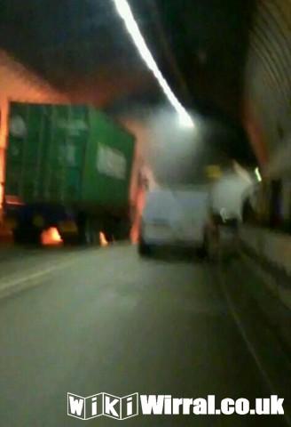 tunnel!!.jpg