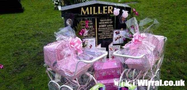 miller-image-2-77257583.jpg