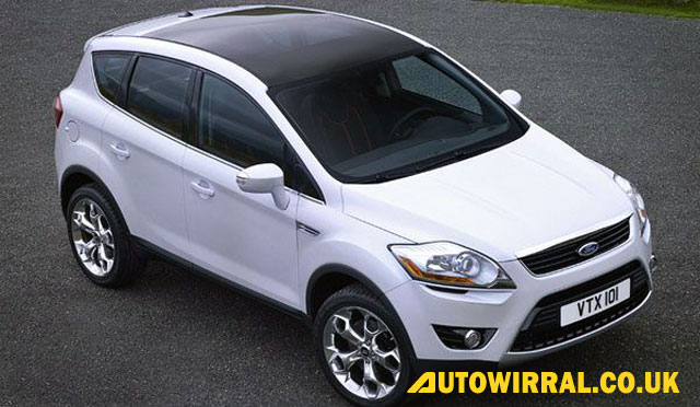 ford-kuga-concept-overhead-profile.jpg