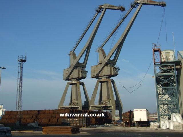 201-dockside.jpg