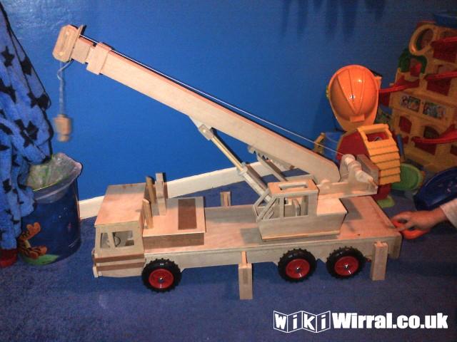 Wirral-20130207-00342.jpg