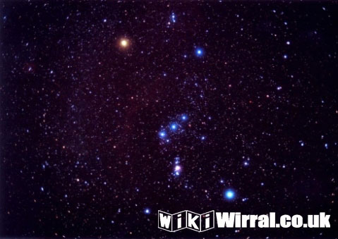 645-wikiwirral-orion.jpg