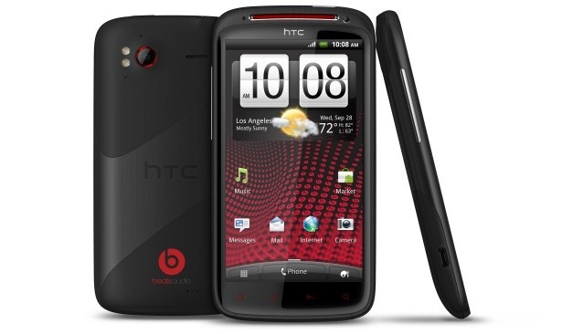 htc-sensation-xe-beats-audio-0_2.jpg