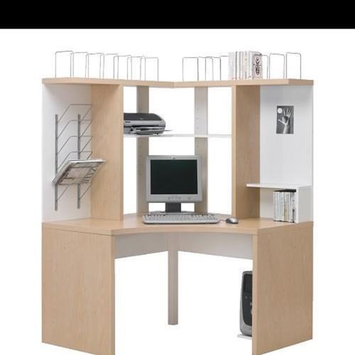 Ikea corner computer desk table wirral - Ikea uk computer desk ...