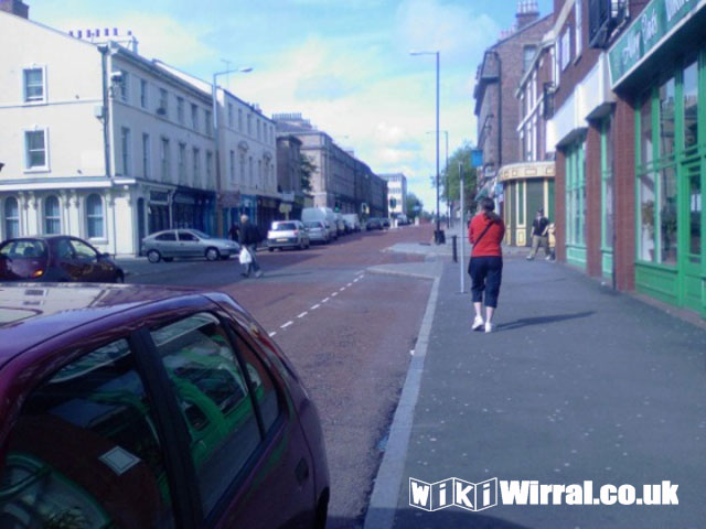 693-wikiwirral-1.jpg