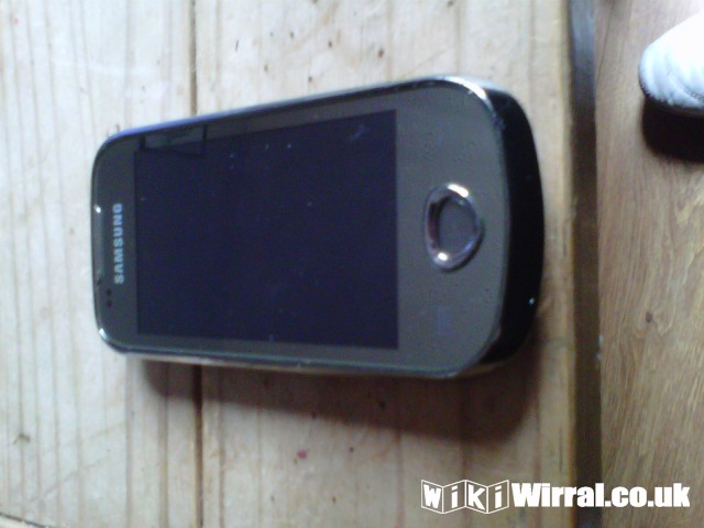 Wirral-20130417-00235.jpg