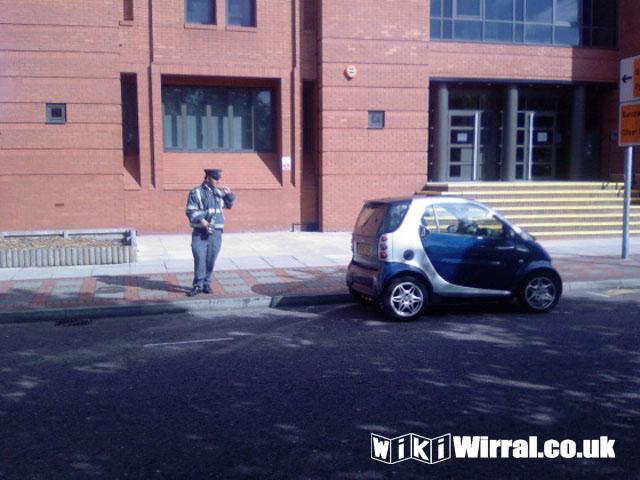 700-wikiwirral-5.jpg