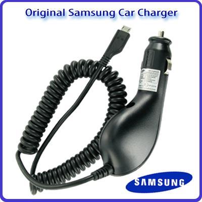 enjoys-genuine-microusb-car-charger-samsung-galaxy-s2-mini-ace-s5830-enjoyshop-1108-05-enjoyshop@3.jpg