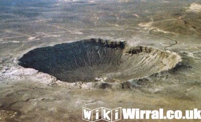 710-wikiwirral-meteor.jpg