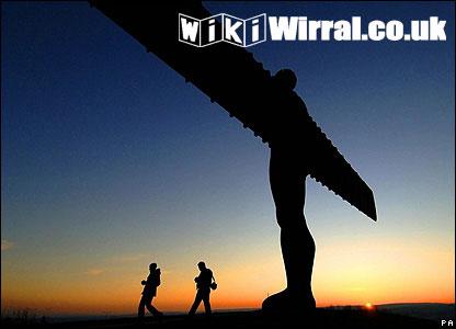 717-wikiwirral-_42925885_angel_pa.jpg