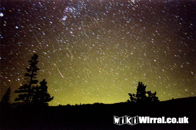 719-wikiwirral-leonids1.jpg