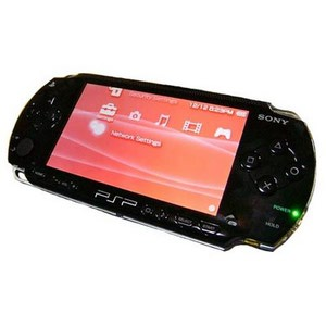 console-psp-3000.jpg