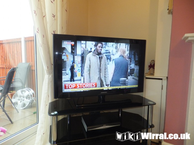 tv213.jpg