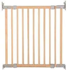 baby gate.png