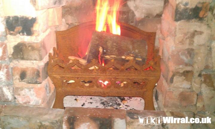 firebasket.jpg