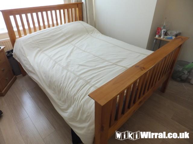 bed1111.jpg