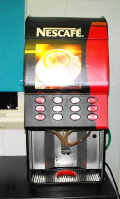 DSCF8001.JPG