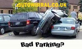 bad-parking.jpg