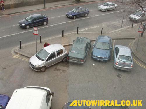 bad_parkings.jpg